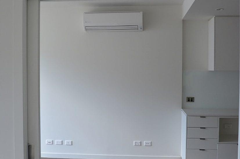 Apartment-1-530x800-827x548