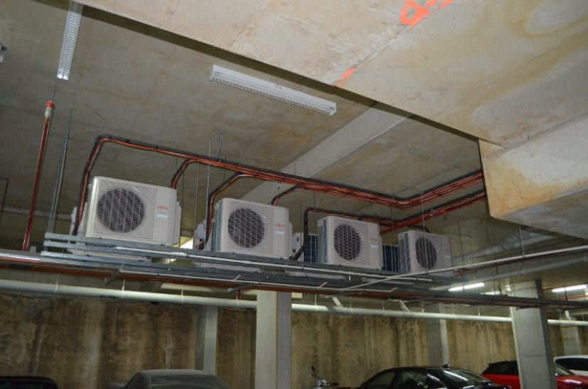 Carpark-Mounted-Condensers-800x530-2-827x548