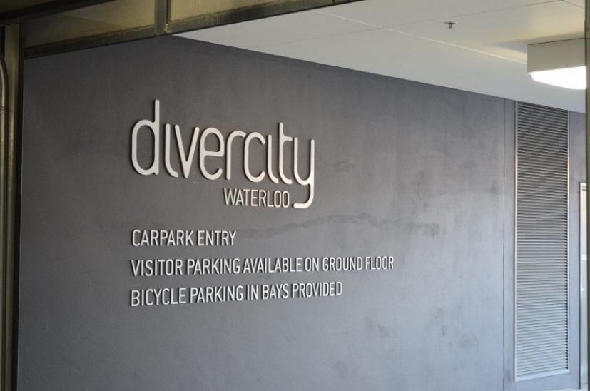 Divercity-Sign-800x530-827x548