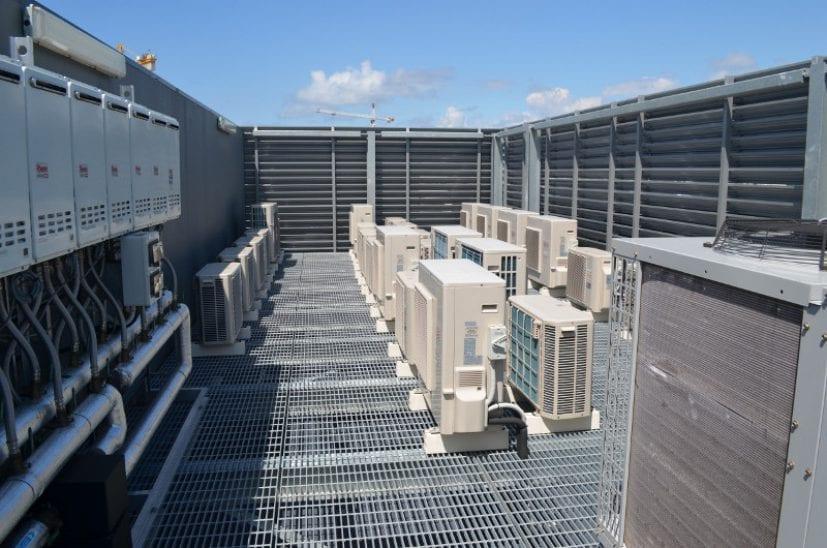 Roof-Plant-Deck-800x530-827x548