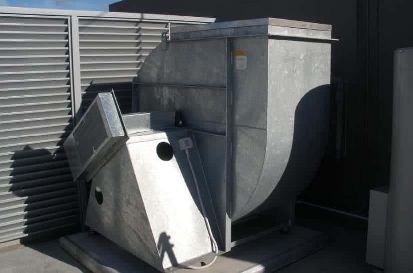 lee-wharf-ehaust-fan-827x548